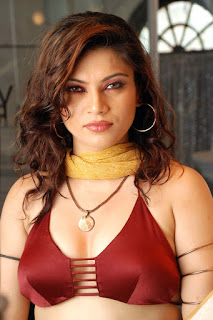 actress of bollywood ragasiya% pictures 32323 7.jpg